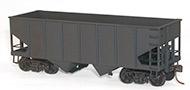 модель ACCURAIL 2500