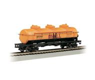 модель BACHMANN 17101