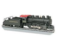 модель BACHMANN 51604