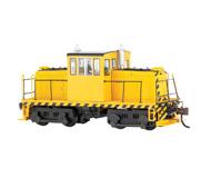 модель BACHMANN 85201
