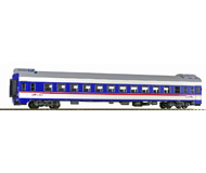 модель BACHMANN CP00202