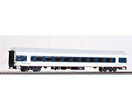 модель BACHMANN CP00411
