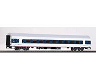 модель BACHMANN CP00414