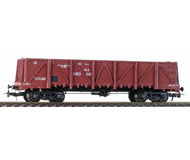 модель BERGS B-032-2