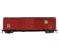 модель BRANCHLINE 1023