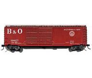 модель BRANCHLINE 1104