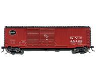 модель BRANCHLINE 1105