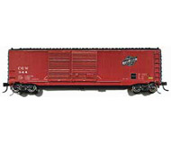 модель BRANCHLINE 1113