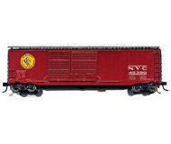 модель BRANCHLINE 1116