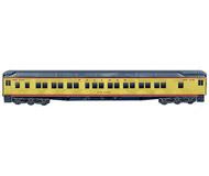 модель BRANCHLINE 5214