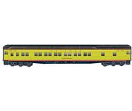 модель BRANCHLINE 5320