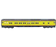 модель BRANCHLINE 5321