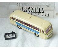 модель BREKINA 52407