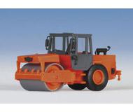модель KIBRI 11554