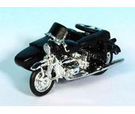 модель NOCH 16402