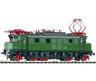 модель PIKO 51006