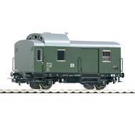 модель PIKO 53235