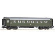 модель PIKO 53361