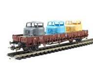 модель PIKO 54479
