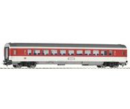 модель PIKO 57609