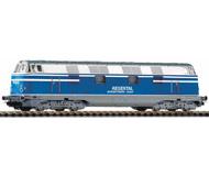 модель PIKO 59567