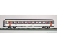 модель PIKO 59600