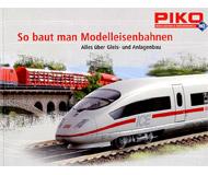модель PIKO 99853