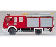 модель PREISER 35001