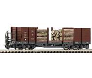 модель ROCO 34594-1