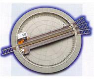 модель ROCO 42615