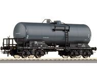 модель ROCO 66548