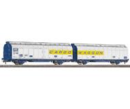 модель ROCO 66573