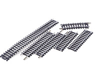 модель TRAIN 10052-76