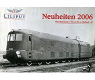 модель TRAIN 10115-54