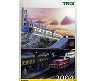 модель TRAIN 10126-54
