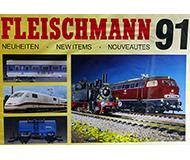 модель TRAIN 10155-54