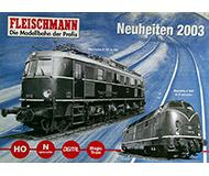 модель TRAIN 10158-54