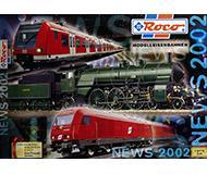 модель TRAIN 10186-54