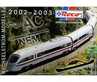 модель TRAIN 10188-54