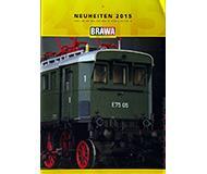 модель TRAIN 10212-54