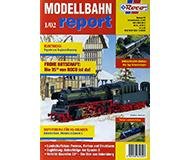 модель TRAIN 10215-54