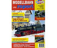 модель TRAIN 10218-54