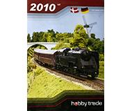 модель TRAIN 10230-54