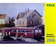 модель TRAIN 10250-54