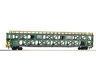модель TRAIN 10341-29
