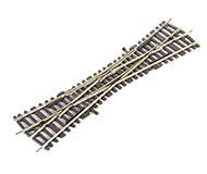 модель TRAIN 10460-31