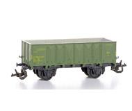 модель TRAIN 10698-1