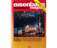 модель TRAIN 10776-53