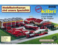 модель TRAIN 10802-1