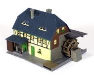 модель TRAIN 11323-82